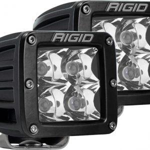 Rigid 202213 Industries Dually – Spot – Set of 2