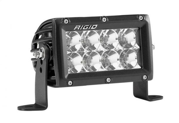 Rigid 104113 Industries 4in E Series – Flood